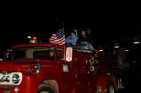 WL Christmas Parade 2012