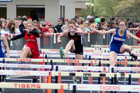 OHC Track Finals